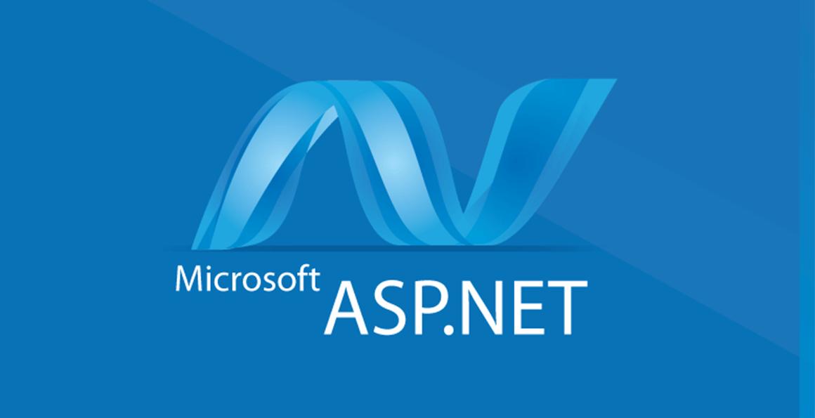 برنامه نویسی asp.net - نوین راهکار تات