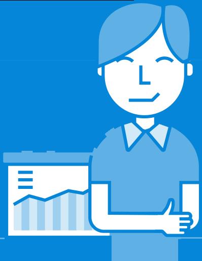 طراح و پشتیبان وب سایت - نوین راهکار تات