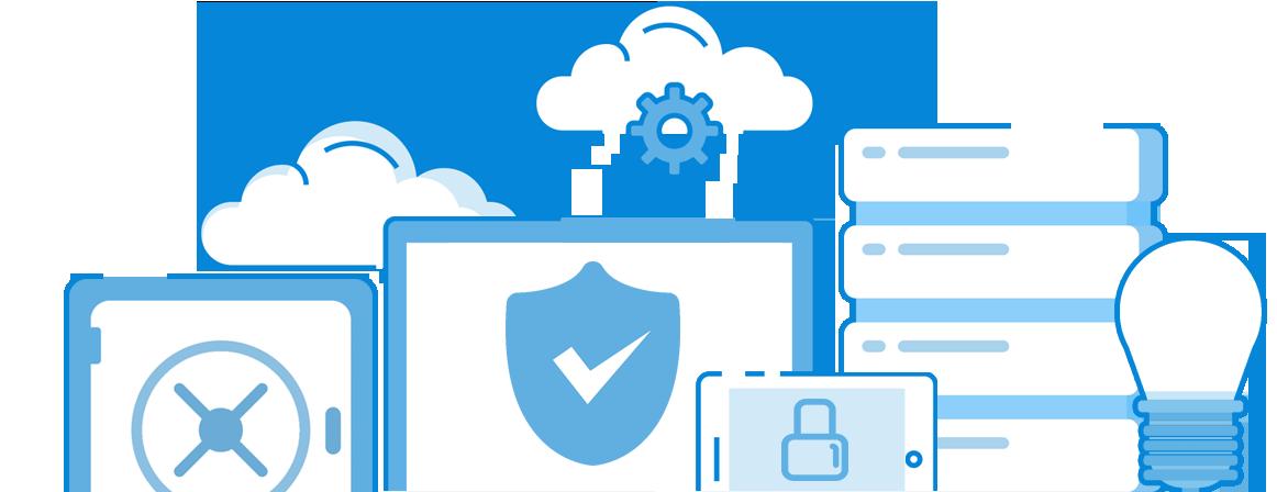 امنیت سایت - نوین راهکار تات